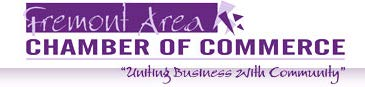 Fremont Area Chamber of Commerce