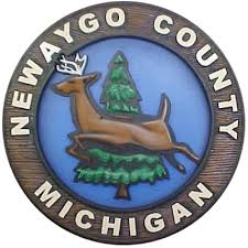 Newaygo County & Township Parks
